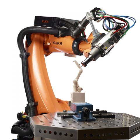 automatizace_kuka_2
