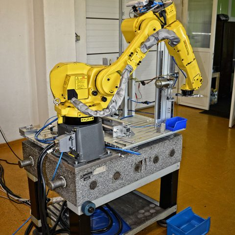 automatizace_robot